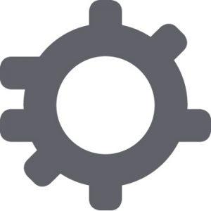 COIIE's Company logo
